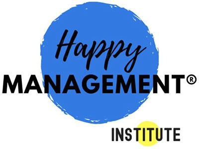Happy Management Institute